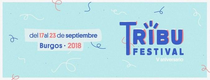 tribu_burgos_2018.jpg