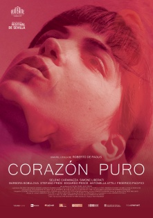 Corazon-puro.jpg