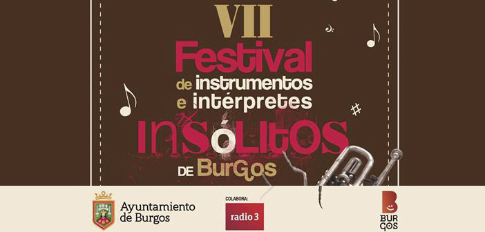 instrumentos_insolitos_2018.jpg