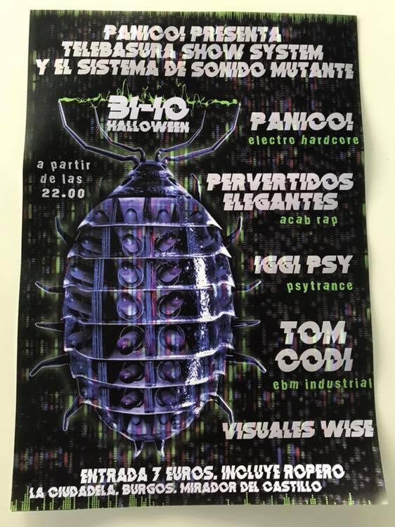 panico_fiesta_soundsystem.jpg