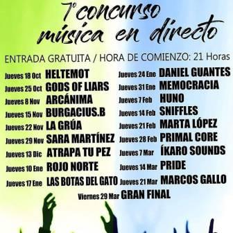 conciertos_la_rua_concurso