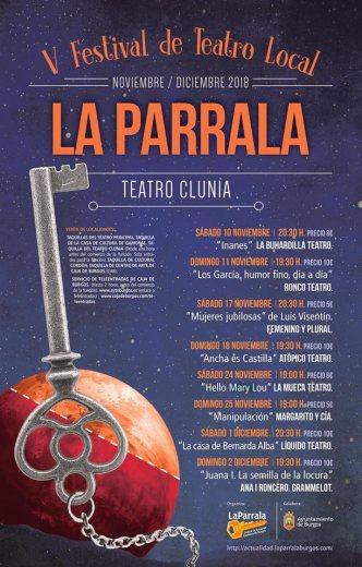 festival_teatro_parrala_noviembre