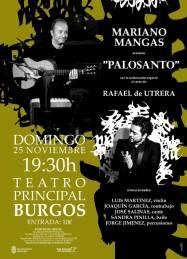 mariano_mangas_25nov