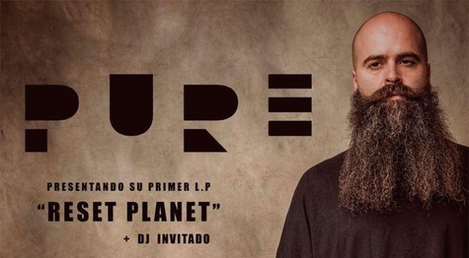 Pure_ciudadela_reset_planet.jpg