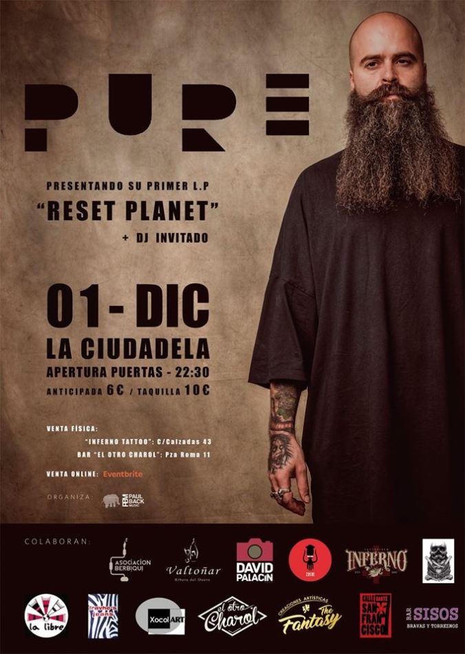pure_concierto_dicimbre