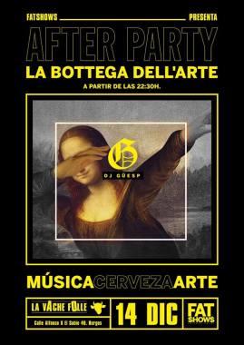 after_party_la_bottega.jpg