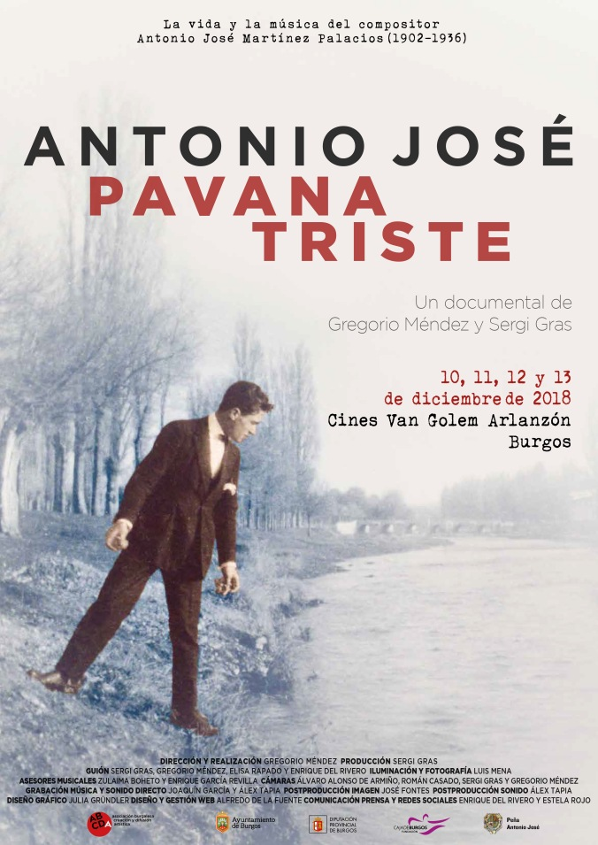 Cartel Antonio José A3 Cines Golem.jpg