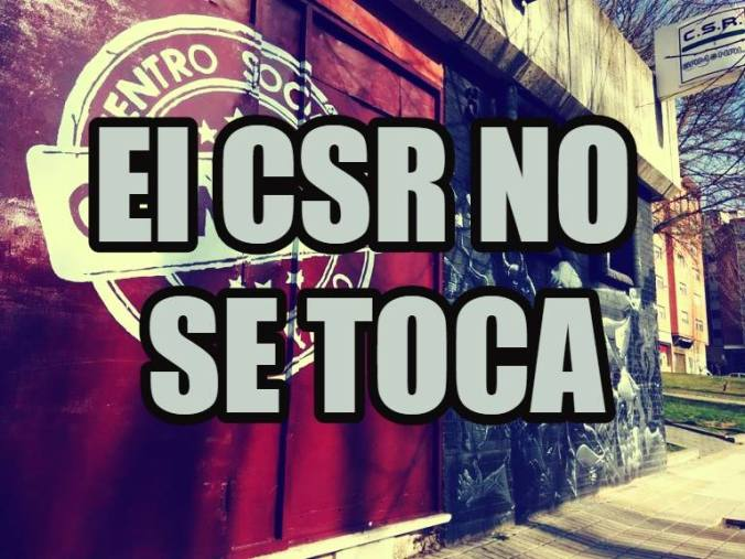 csr_gamonal_desalojo