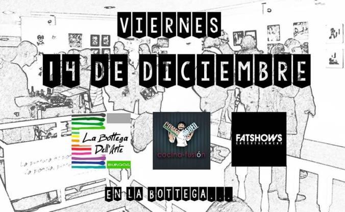 la_bottega_del_arte_6_aniversario.jpg