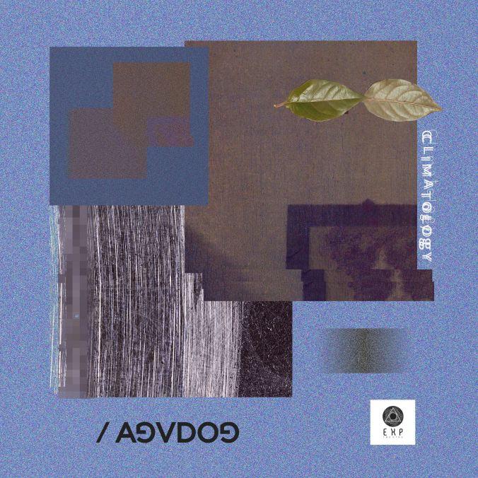 agudog_climatology_cover_FA.jpg