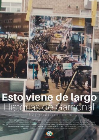 documental_gamonal