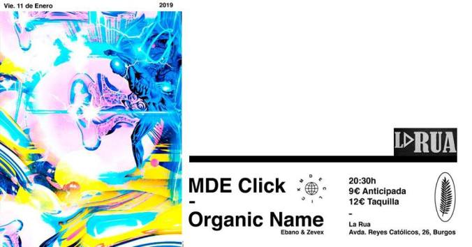 mdclick_organicname.jpg