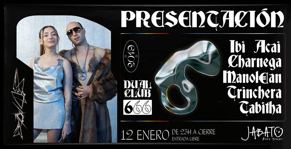 presentacion_dual_club_666