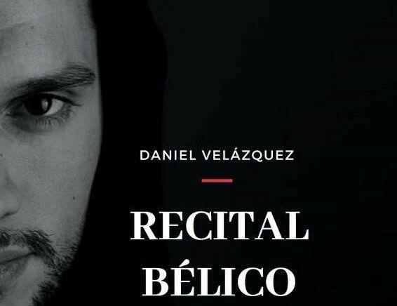 recital_belico.jpg