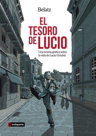 el_tesoro_de_lucio