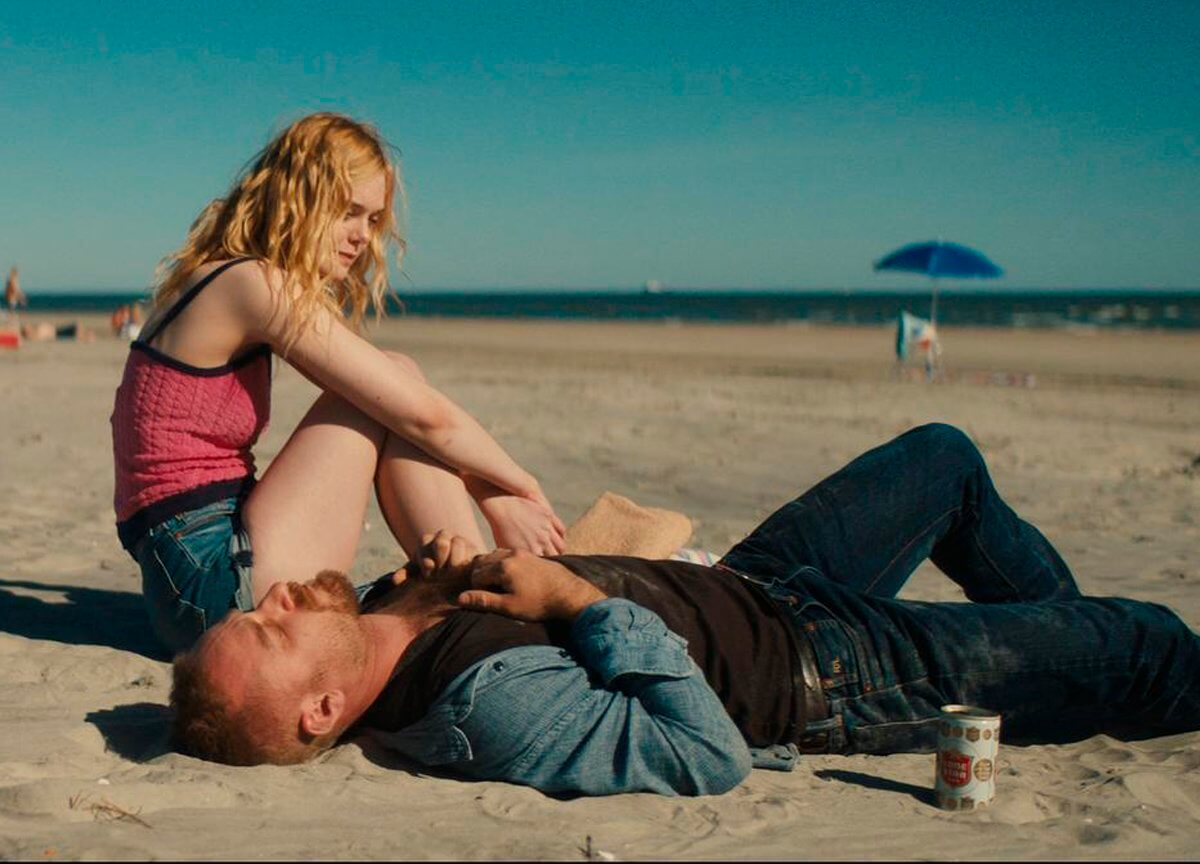elle-fanning-and-ben-foster-galveston-movie.jpg
