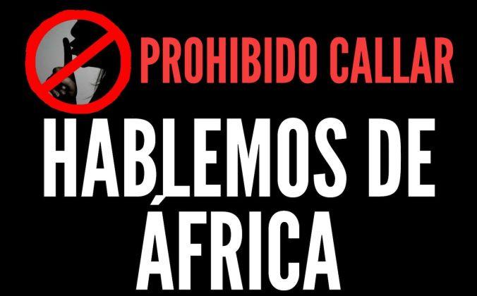 hablemos de africa