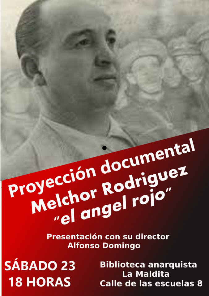 docu angel rojo.png