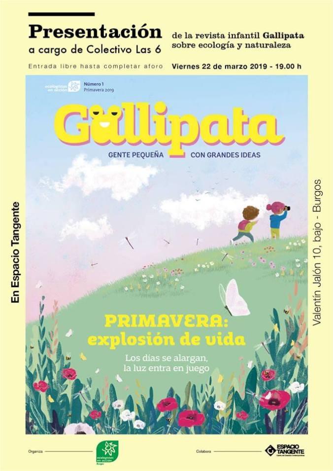gallipata_presentacion.jpg