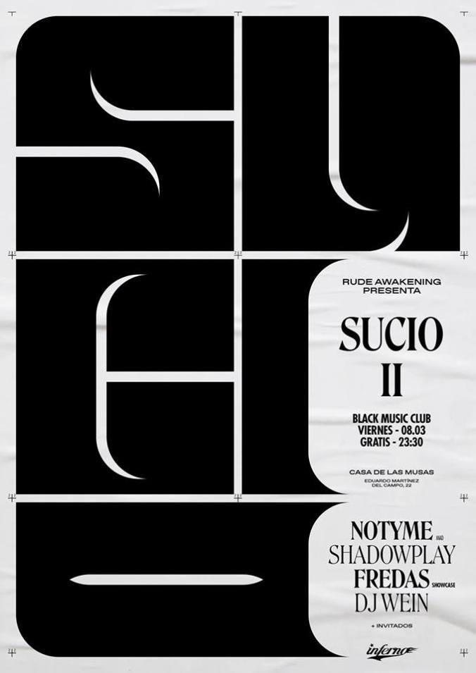 sucio_II
