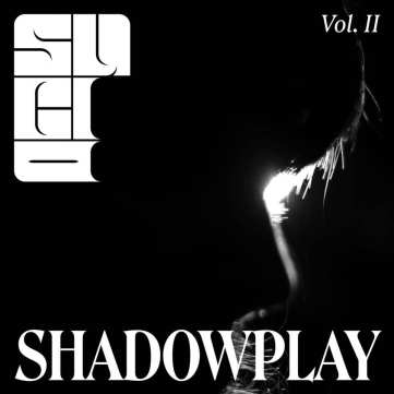 sucio_II_shadowplay.jpg