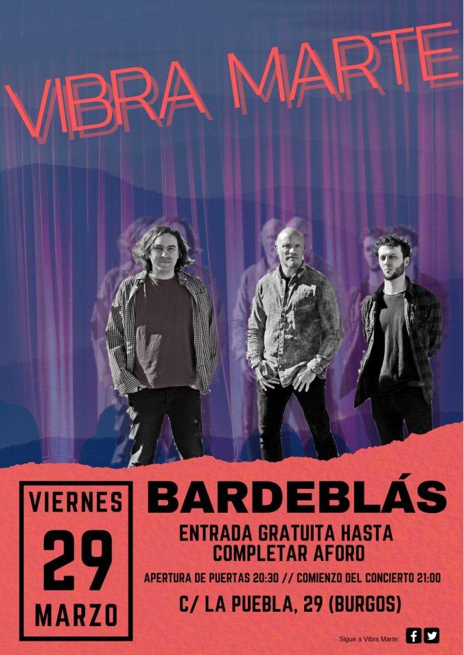 vibramarte_bardeblas