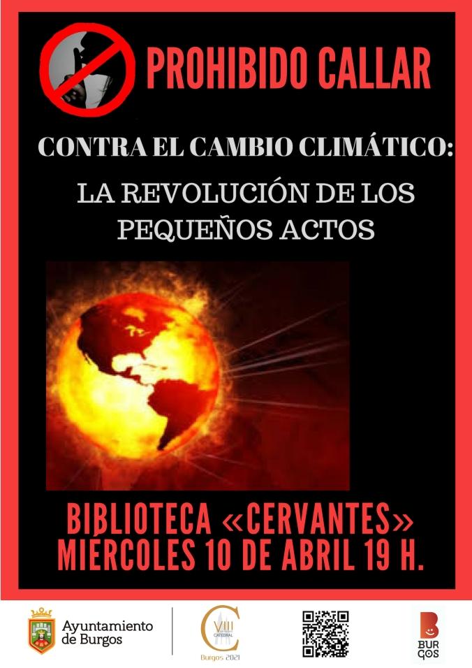 Cartel Contra el cambio climático.jpg