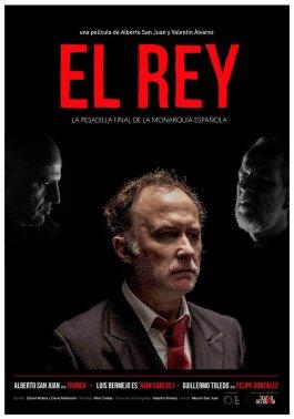 el_Rey.jpg