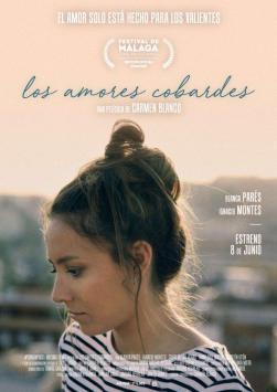 los_amores_cobardes.jpg