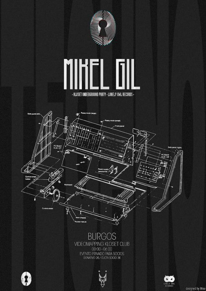 Mikel_Gil_guariche