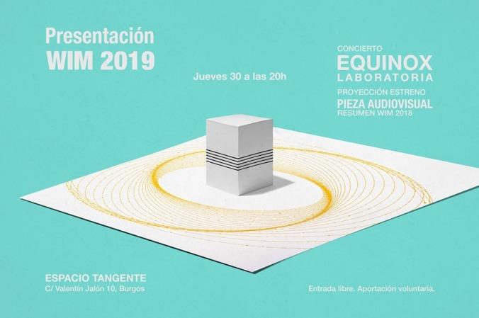 presentacion_wim_2019.jpg