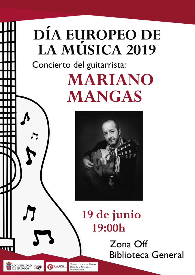 mariano mangas_dia_musica_2019.png