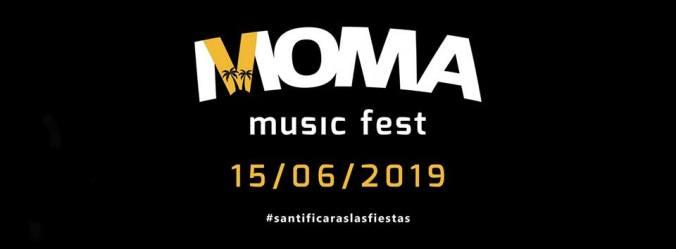 moma_music_fest_2019.jpg