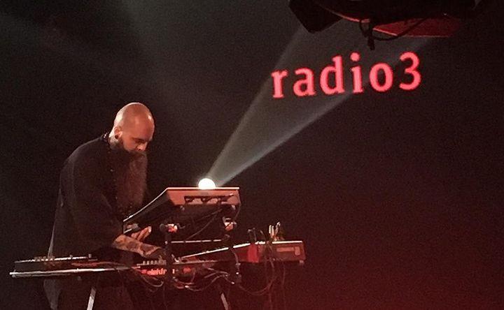 pure_radio3_conciertos.jpg
