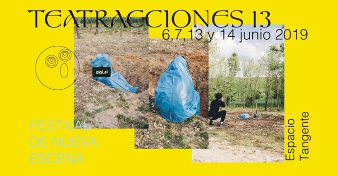 teatracciones_13