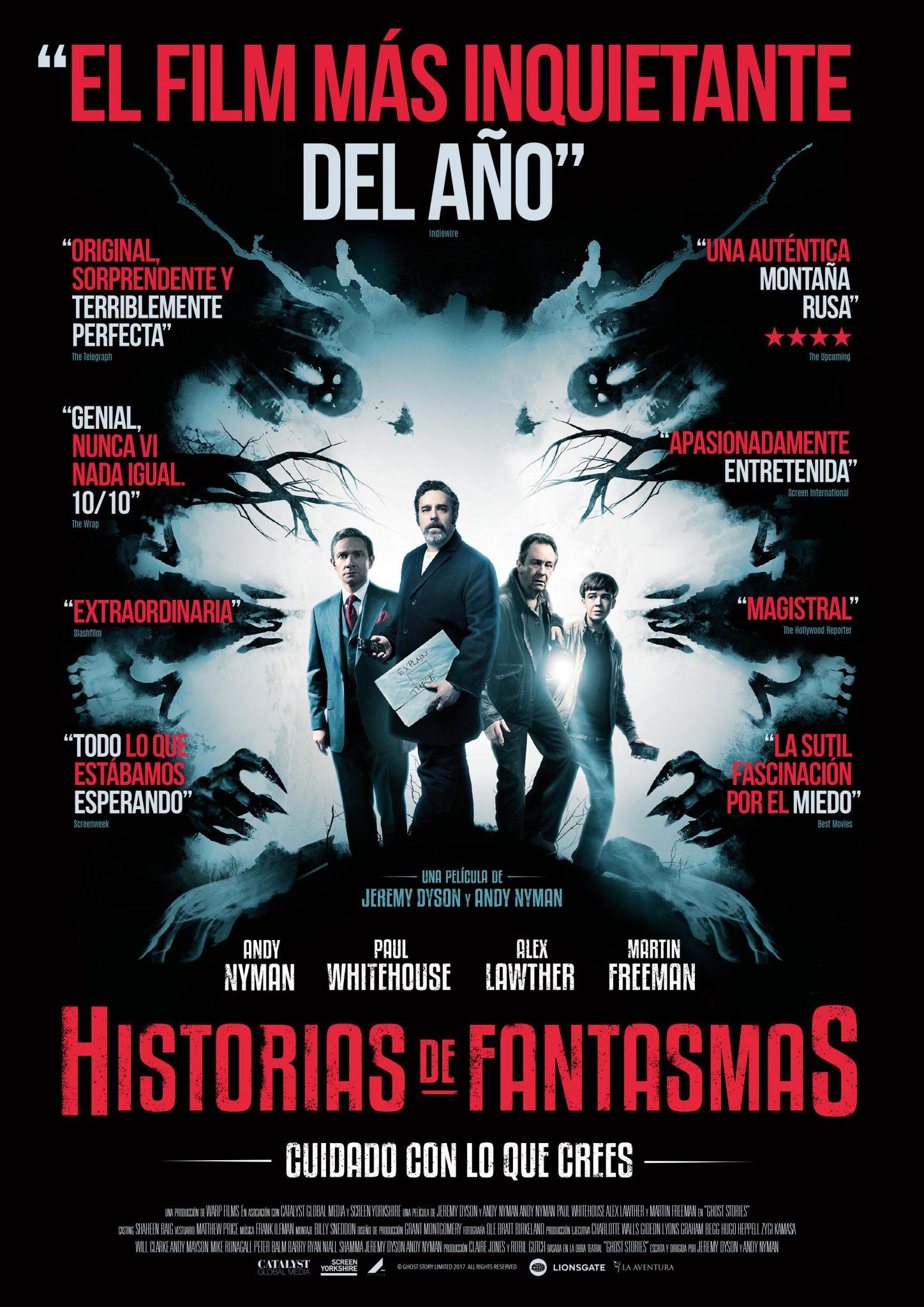 Historias_de_Fantasmas_POSTER.jpg
