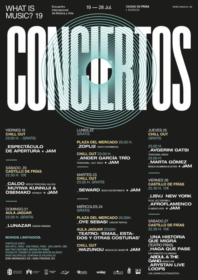 wim2019_conciertos.jpg