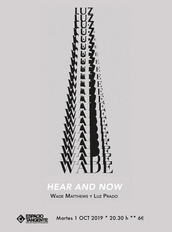 cartel_Hear-and-Now_web.jpg