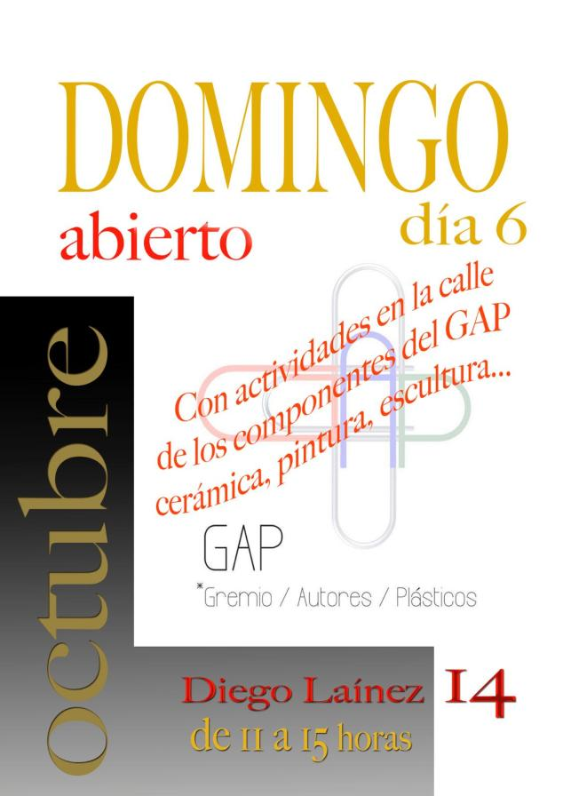 GAP_octubre_burgos.jpg