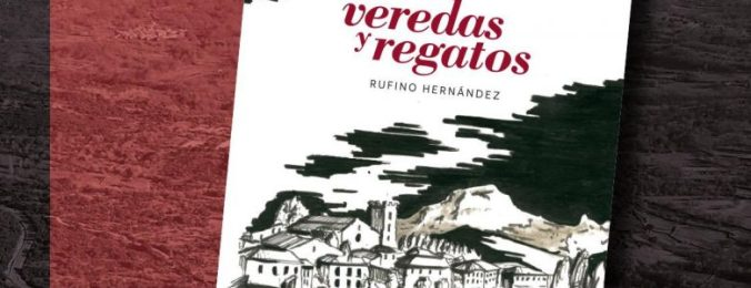 Veredas-y-Regatos-CSR-780x300.jpg