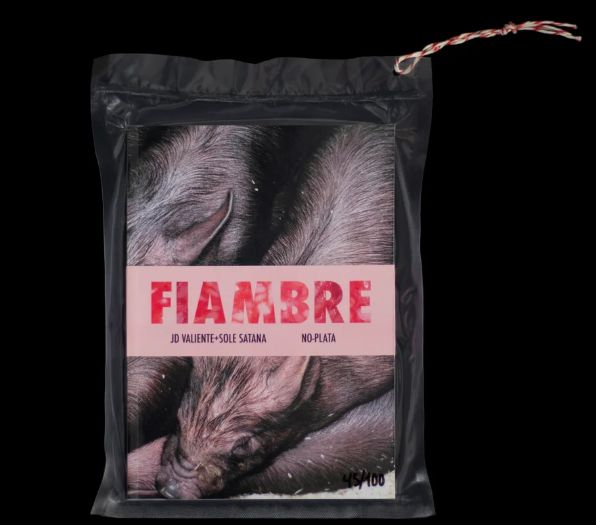 no plata - fiambre - shop.jpg