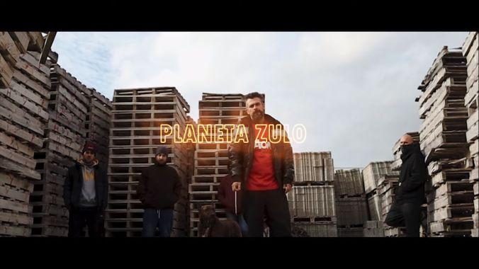 buse_spencer_planeta_zulo